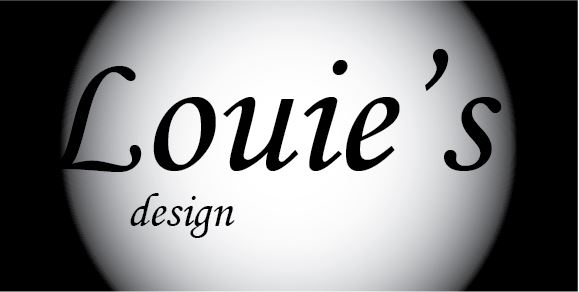 Louie's Design