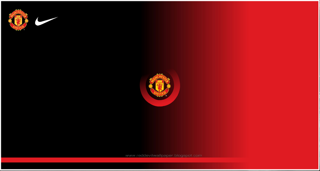 World sports hd wallpapers manchester united hd - Manchester united latest wallpapers hd ...