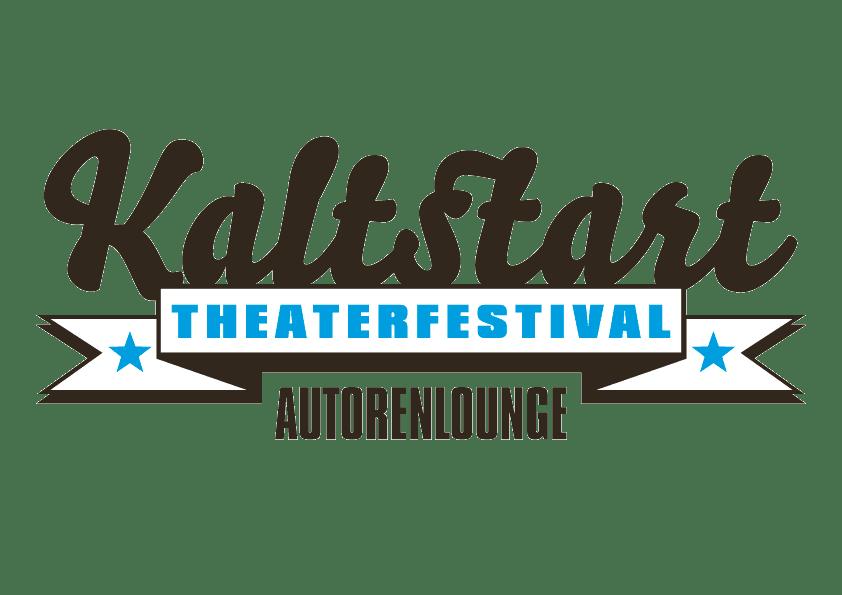 Kaltstart Theaterfestival