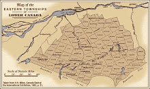 Lower Canada