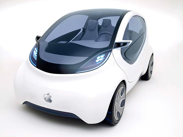 apple-car-details