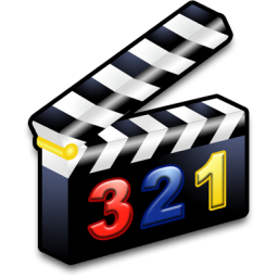 K-Lite Codec Pack 9.20 (Full)
