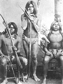 american indians and freedom Freedom had not played a major part in indians' vocabulary before the revolution, but after, freedom meant defending their own independence and retaining possession of.