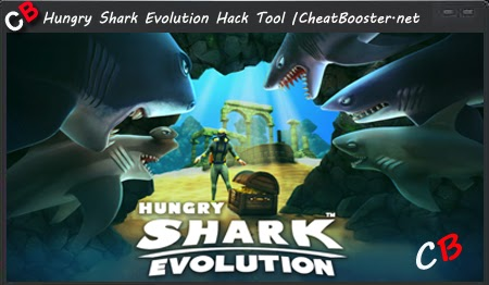 how to get 15000 coins on hungry shark evolution