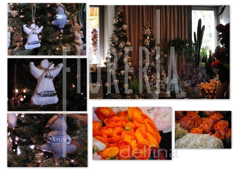 Natale 2014, CHRISTMAS 2014