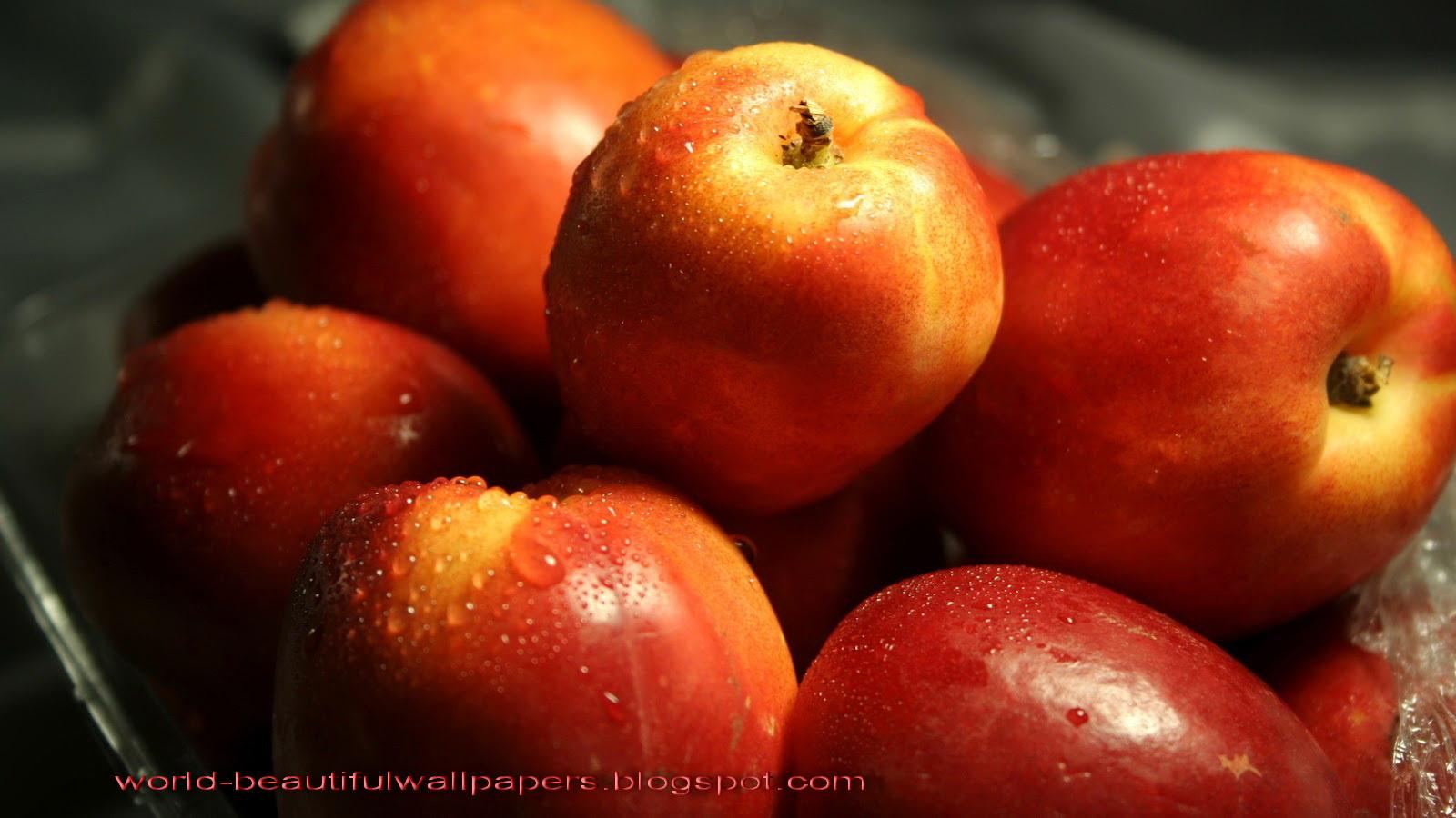image 3d fruit desktop - photo #22