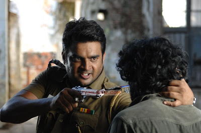 madhavan-in-vettai-movie