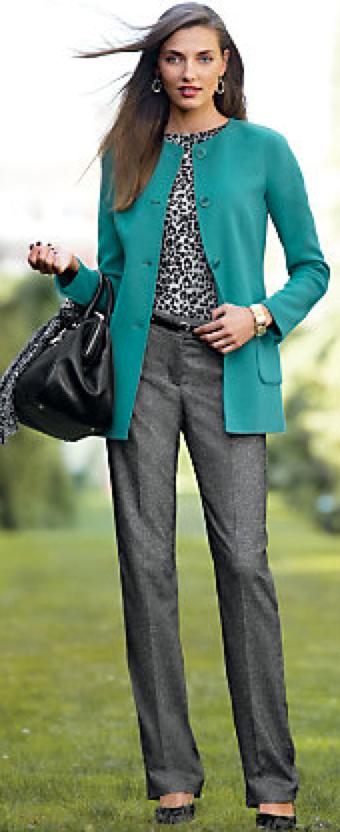 Lastest Express  Suit  Slim Down Style Up  Pinterest