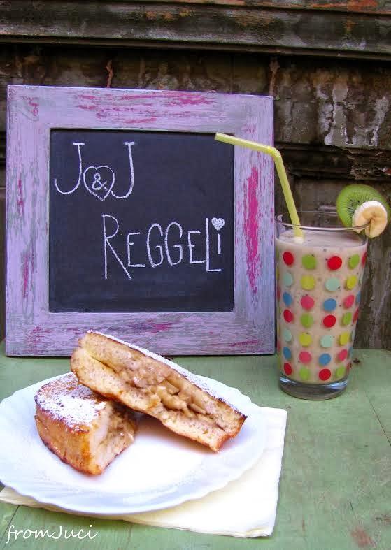 http://fromjuci.blogspot.hu/2014/03/reggelizz-jucival-es-jamivel-francia.html