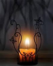 Tu Luz Mi Luz