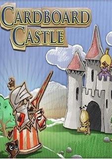 CardBoard Castle – PC