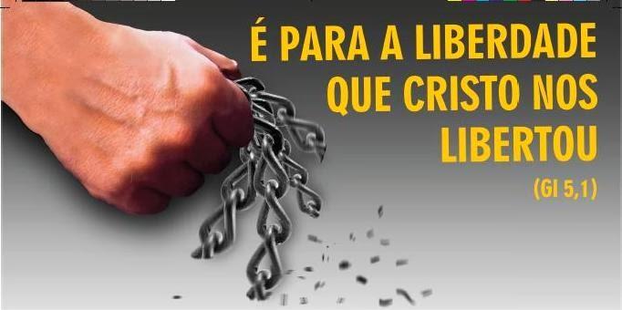 CAMPANHA DA FRATERNIDADE 2014: