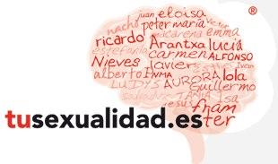 tusexualidad.es