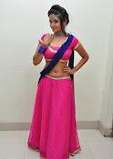 Shreya Vyas photos at Bengal Tiger audio-thumbnail-5
