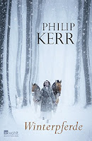 http://www.amazon.de/Winterpferde-Philip-Kerr/dp/3499217155/ref=sr_1_1_twi_1_har?ie=UTF8&qid=1434808728&sr=8-1&keywords=winterpferde