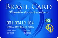 OFERTAS ESPECIAIS PARA COMPRAS COM ESTE CARTÃO