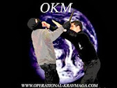OKM TRAINING