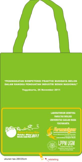 Gamabr 18. Desain Tas Seminar Model Lipat (new)