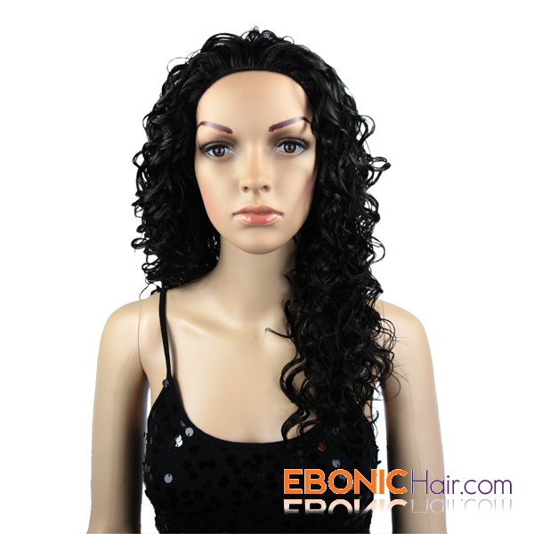 Crochet Braids Albany Ny : ... Braids Hair Crochet Curlkalon under Invisible Braids With Human Hair