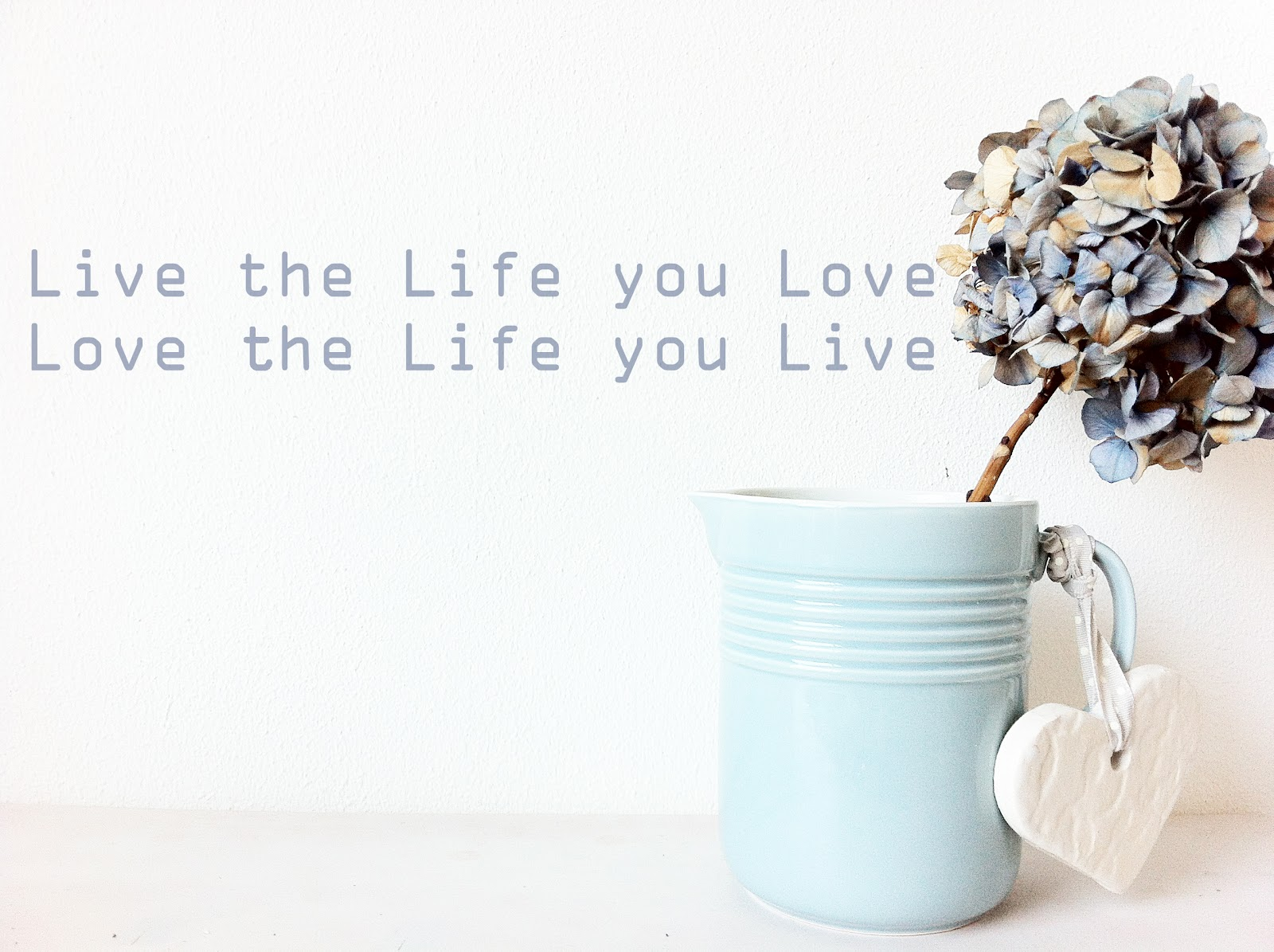 Quotes About Life And Love Live Life Love Life Quotes