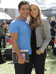 Jessie+Slater Reunion April 2011