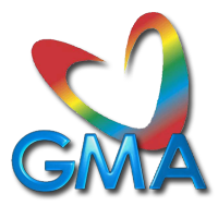 gma live streaming
