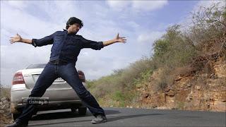 -Nenu-Naa-Ishtamga-Movie-Photos