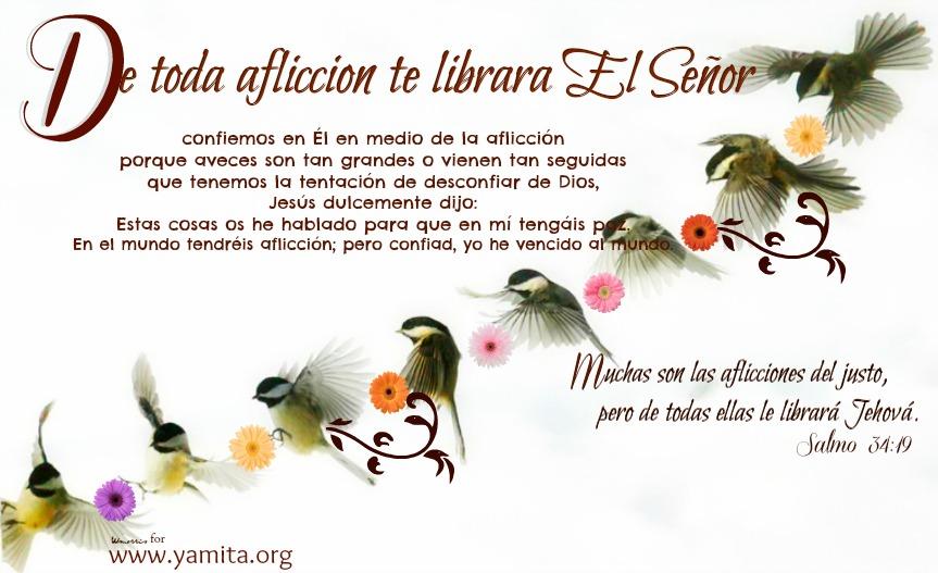 Carlos Martínez M_Aprendiendo la Sana Doctrina: 02/03/13