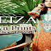 Eiza Summer Lawn Collection 2014-2015 | Eiza Summer Lawn Print 2014 Vol-1