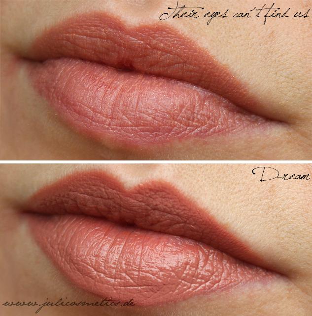 Make-Up-Revolution-Lip-Cream-Freedom-Lipgloss