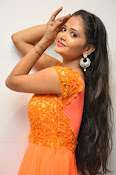 Shreya Vyas glamorous photos-thumbnail-7