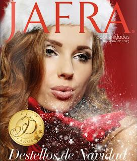 catalogo jafra noviembre 2013