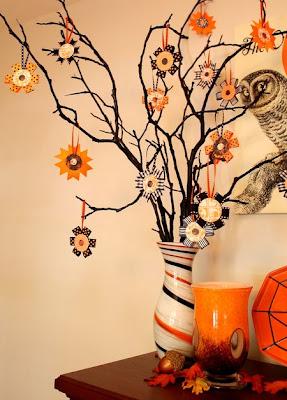 Cây Halloween - CayPhaLe.com
