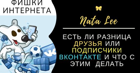 Криптовалюта zec курс к рублю обмен 1