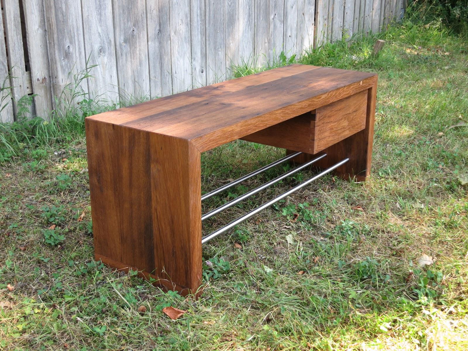 tischlerei kl pfer blog november 2012. Black Bedroom Furniture Sets. Home Design Ideas