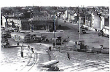 St Kilda Junction Decline 1900s-1940s