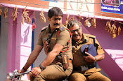 Srikanth's Natukodi Movie photos gallery-thumbnail-4