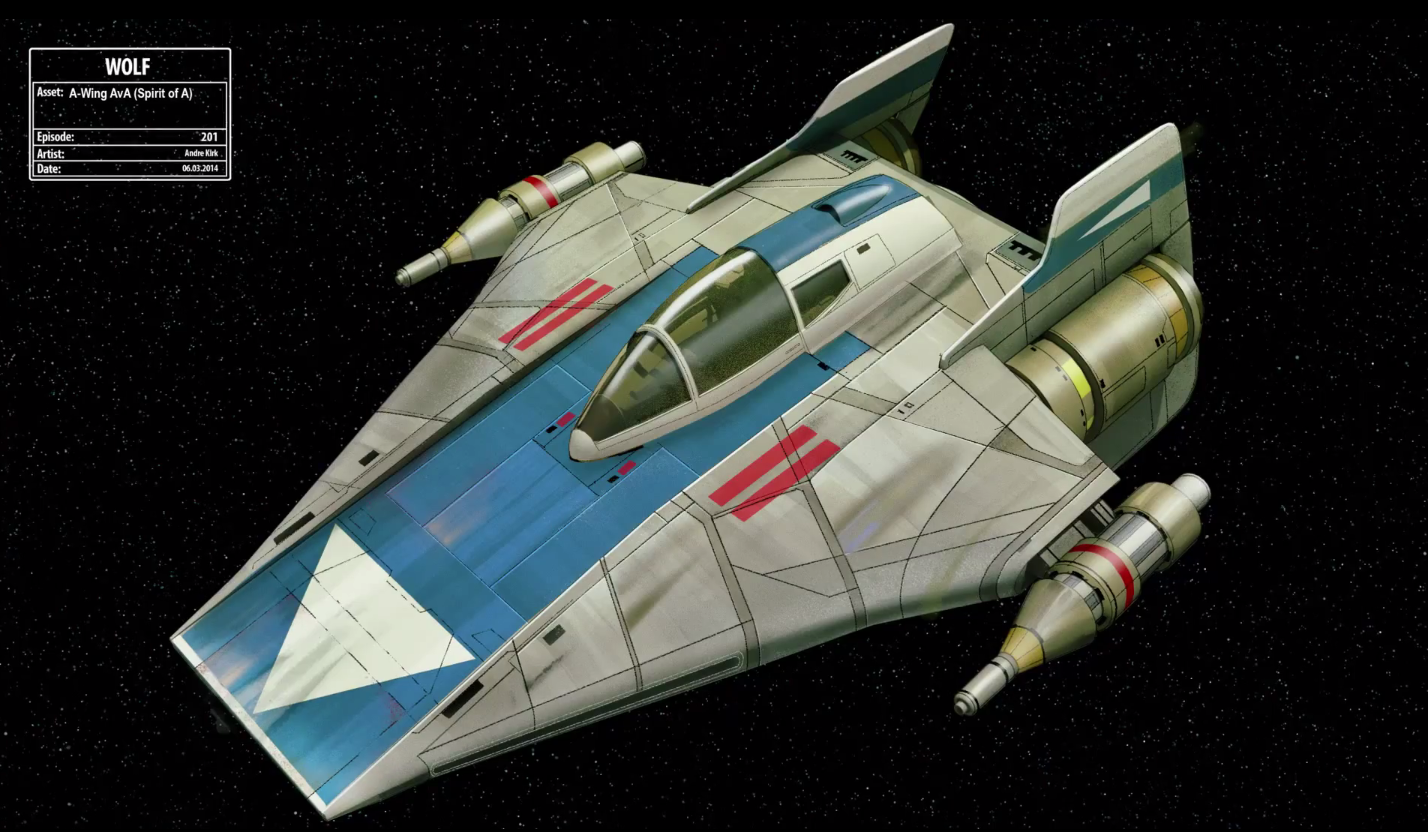 A-Wing+1.PNG