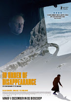 In Order of Disappearance<br><span class='font12 dBlock'><i>(Kraftidioten (In Order of Disappearance))</i></span>