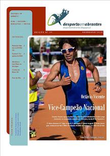 Newsletter nº 39 - Dezembro/2015
