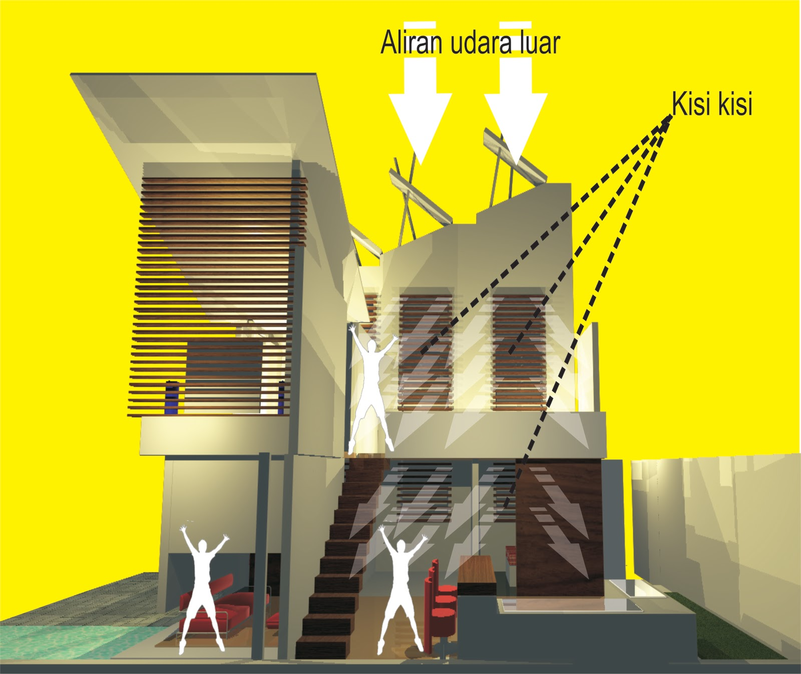 cawah homes eco friendly homes design the wind homes design eco friendly homes design the wind homes design