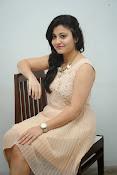 vaishali patel latest glamorous photos-thumbnail-12