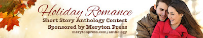 Meryton Press Short Story Anthology Contest