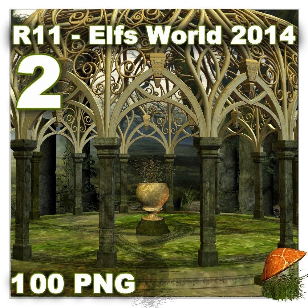 http://4.bp.blogspot.com/-7hedB-Rwpo4/UvYjuXO132I/AAAAAAAADV0/l2ARa0z7xnA/s1600/R11+-+Elfs+World+2014+-+2.jpg