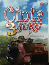 - ciNtA 3 SuKu -