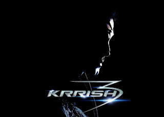 http://wallpapershaven.com/v/Celebrity-Bollywood/krrish+3.jpg.html?