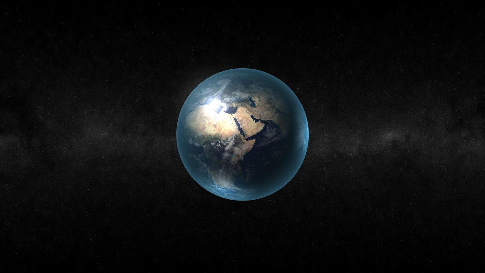http://4.bp.blogspot.com/-7hfFfPblj_4/TkYeXWgjAtI/AAAAAAAABzo/3wYmR8KlSIU/s1600/space-earth-nasa-hd-wallpapers-62.jpg