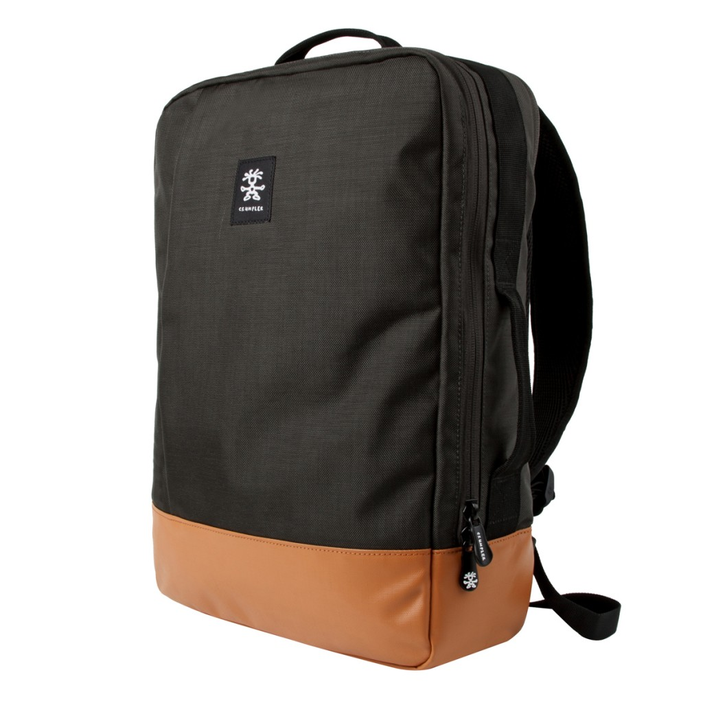 Túi xách thể thao, balo laptop