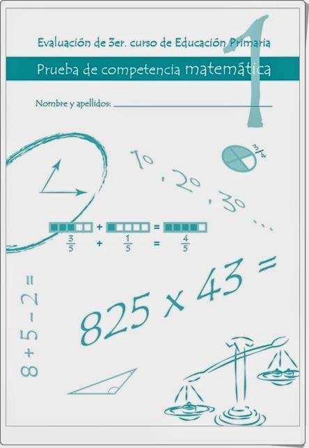 http://www.mecd.gob.es/dctm/inee/evaluacionterceroprimaria/p1-mates3epalumnosesionprimerarev.pdf?documentId=0901e72b81b65825