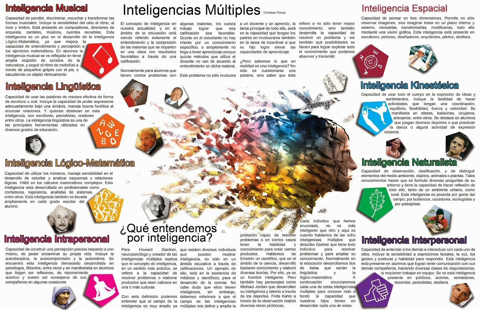 Inteligencia emocional i la clave de la felicidad y del for Cuales son los cajeros red